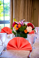 Engagement_Party_Decor_Photos_Sweetwater_Country_Club_Houston_TX_009