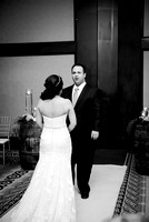 SK_Wedding_American_Ceremony_Couples_First_Look_Photos_Houston_TX_017-2