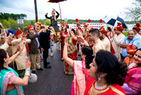 TP_Ceremony_Baraat_Photos_015