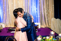 Mittali_Sumit_Sangeet_Photos_Ballroom_at_Bayou_Place_Houston_TX_015