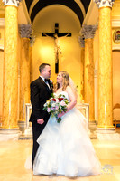 MM_Wedding_Couples_Portrait_Photos_Riverbend_Country_Club_Houston_TX_010