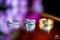 NG_Wedding_Rings_002