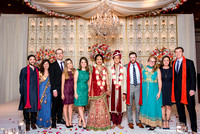 Sugarland_Marriott_Houston_Indian_Wedding_Ceremony_Family_Group_Photos_007