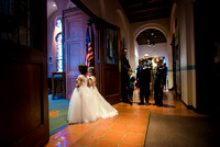 St_Annes_Catholic_Church_Houston_Fusion_Indian_Wedding_Ceremony_Photos_015