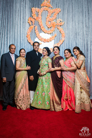 Mittali_Sumit_Reception_Group_Photos_Ballroom_Bayou_at_Place_Houston_TX_007