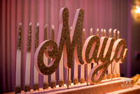 Mayas_Sweet_16_Decor_Photos_Dallas_TX_010