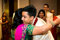 Sugarland_Marriott_Houston_Indian_Wedding_Baraat_Photos_010