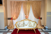 AJ_Gurudwara_Wedding_Decor_Detail_Food_Photos_Houston_TX_020