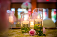 San_Antonio_Engagement_Party_Decor_Photos_San_Antonio_TX_002