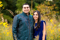 Downtown_Houston_Indian_Engagement_Photos_019