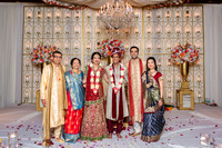 Sugarland_Marriott_Houston_Indian_Wedding_Ceremony_Family_Group_Photos_018