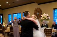 MM_Wedding_Reception_Photos_Riverbend_Country_Club_Houston_TX_020