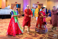 RS_Garba_Photos_Hilton_Austin_TX_016