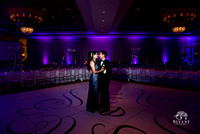 SN_Indian_Wedding_Reception_Couples_Photos_Sugarland_Marriott_Houston_TX_020