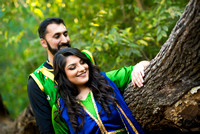 Rustic_Indian_Engagement_Photos_Houston_TX_017