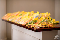 JA_Ceremony_Decor_Details_Food_Photos_003