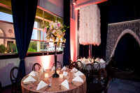 Mittali_Sumit_Reception_Decor_Details_Food_Ballroom_Bayou_at_Place_Houston_TX_008
