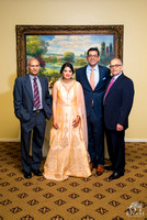 Engagement_Party_Group_Photos_Sweetwater_Country_Club_Houston_TX_015