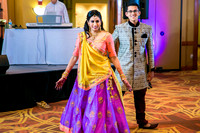 RS_Garba_Photos_Hilton_Austin_TX_015