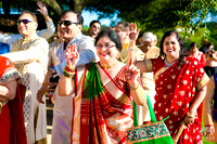 RS_Ceremony_Baraat_Photos_Omni_Barton_Creek_Resort_Austin_TX_009