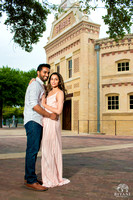 San_Antonio_Engagement_Photos_San_Antonio_TX_004