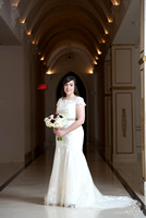 Victoria's_Bridal_Photos_Chateau_Cocomar_Biyani_Photography_010