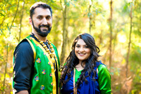 Rustic_Indian_Engagement_Photos_Houston_TX_001
