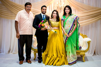 San_Antonio_Engagement_Party_Group_Photos_San_Antonio_TX_016
