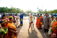 AS_Wedding_Ceremony_Kasi_Yatra_Photos_Houston_TX_011