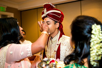 Sugarland_Marriott_Houston_Indian_Wedding_Baraat_Photos_018