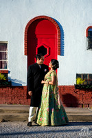 Mittali_Sumit_Reception_Couples_Photos_Downtown_Houston_TX_013