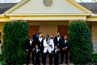 DK_Wedding_Group_Photos_Houston_TX_010