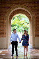 Rice_University_Houston_Engagement_Photos_Houston_TX_018