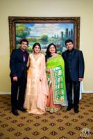 Engagement_Party_Group_Photos_Sweetwater_Country_Club_Houston_TX_003