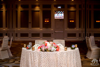 GP_Wedding_Reception_Decor_Details_Food_Photos_Houston_TX_0010