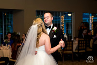 MM_Wedding_Reception_Photos_Riverbend_Country_Club_Houston_TX_008