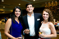 2017_Austin_Pratham_Gala_Cocktail_Hour_Photos_Austin_TX_016