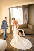 AJ_Hyatt_Regency_Downtown_Houston_Bride_Ashley_Getting_Ready_Photos_020