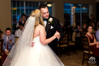 MM_Wedding_Reception_Photos_Riverbend_Country_Club_Houston_TX_012