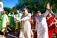 RS_Ceremony_Baraat_Photos_Omni_Barton_Creek_Resort_Austin_TX_014