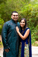Downtown_Houston_Indian_Engagement_Photos_008