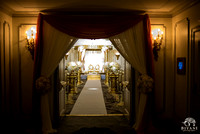 MJ_Wedding_Ceremony_Decor_Details_Food_Photos_St_Anthony_San_Antonio_TX_010