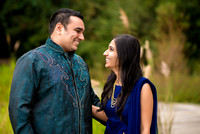 Downtown_Houston_Indian_Engagement_Photos_013