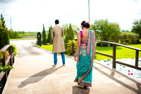Indian_Engagement_Ceremony_Couples_Photos_Houston_TX_0015