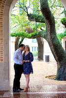 Rice_University_Houston_Engagement_Photos_Houston_TX_011