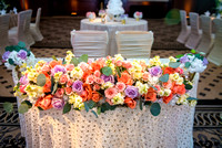 SP_Wedding_Reception_Decor_Details_Food_Photos_Houston_TX_016