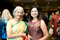 2017_Austin_Pratham_Gala_Cocktail_Hour_Photos_Austin_TX_006