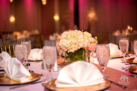Mayas_Sweet_16_Decor_Photos_Dallas_TX_011