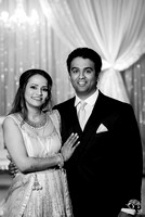 GP_Wedding_Reception_Couples_Portraits_Houston_TX_0006