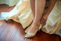 Romantic_American_Wedding_Bride_Getting_Ready_Photos_White_Oaks_Houston_TX_017